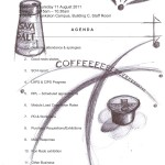Agenda Aug2012